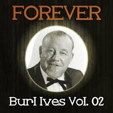 you re a one mr grinch burl ives mp3 downloads
