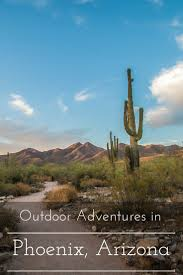 Arizona outdoor traveler images 438 best arizona travel for boomers images jpg