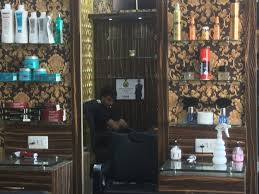 nagina international pink door salon u0026 spa nagina bagh beauty spas in ajmer justdial
