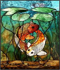 stained glass patterns by robert oddy the robert oddy complete