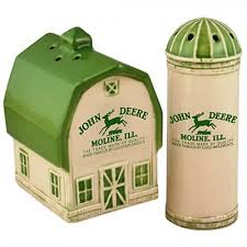 deere kitchen canisters vintage style kitchen gadgets unique retro gifts ago