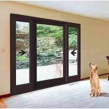 Patio Door Frames Dale External Sliding Patio Doors