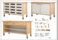 100 kitchen stand alone cabinets 12 best kitchen pantry