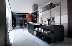Oak Kitchen Pantry Cabinet Kitchen Cabinet Narrow Kitchen Cabinet Black Kitchen Pantry