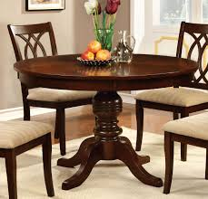 cherry dining room table 7321 new cherry dining room table 51 for your dining room tables with cherry dining room table