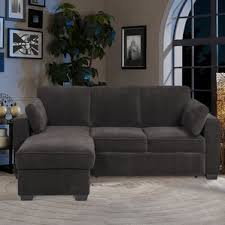 Sectional Sofa Bed With Storage by Sleeper Sectionals You U0027ll Love