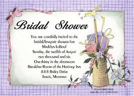 cheap bridal shower invitations goes wedding diy cheap bridal shower invitations