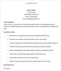analysis and interpretation of data thesis resume military best host hostess resume exle livecareer