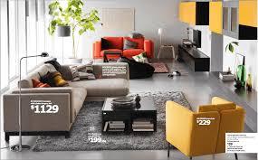 nockeby sofa hack ikea 2015 catalog redesign your home