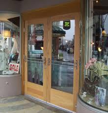 Exterior Doors Commercial Doors Commercial Search 4822 Bbv Pinterest