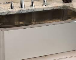 Kitchen Sinks Toronto Kitchen Lowes Farmhouse Kitchen Sink Sink Kitchen Stainless