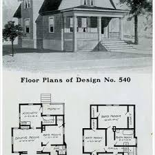 queen anne house plans historic gothic victorian house plans design style authentic small historic