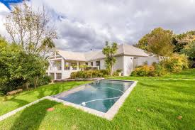 7 bedroom house for sale in constantia upper cape town