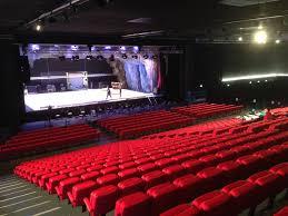 home theater solutions by ot salle séminaire île de france