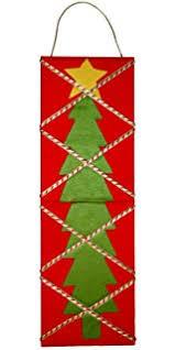 christmas card holder kole imports sa615 decorative metal christmas card