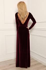winter bridesmaid dresses více než 25 nejlepších nápadů na pinterestu na téma winter