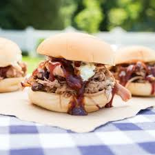 Summer Lunch Ideas For Entertaining - 100 best bbq recipes grilling menu ideas for summer barbecues