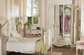 Country Shabby Chic Bedroom Ideas by 40 Shabby Chic Decor Country Colonial Shabby French Country
