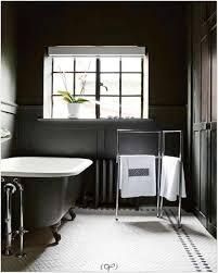 Bathroom Mirror Decorating Ideas Bathroom Mirrors Design Ideas Bathroom Decor