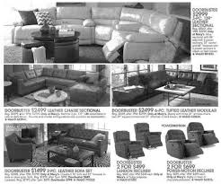furniture sales for black friday macy u0027s black friday 2013 ad find the best macy u0027s black friday