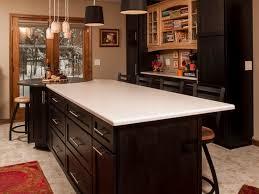 Kitchen Cabinets Buffalo Ny by Kitchen Cabinets Buffalo Ny Hbe Kitchen