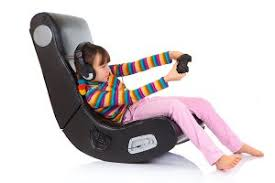 Surround Sound Gaming Chair Best Gaming Chair 2017 Reviews Academy