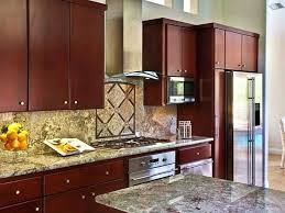 replacement cutting boards for kitchen cabinets kitchen cabinet cutting board kitchen cabinet with built in cutting