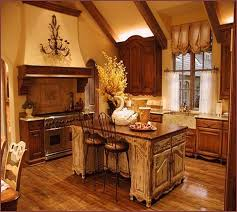Tuscan Style Kitchen Cabinets 17 Tuscan Kitchen Designs Tuscan Style Kitchen Furniture