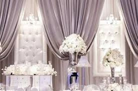 wedding venues in atlanta top wedding venues 329 wedding places atlanta ga