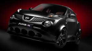 nissan juke japan price the nissan juke r is angry top gear