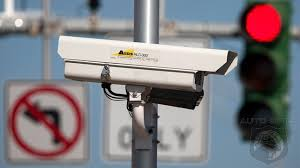red light camera ticket florida florida dot cuts yellow light timing to less than federal guidelines