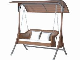 Lowes Swing Sets Patio 52 Wooden Swings Round Porch Swing Wooden Porch Swing