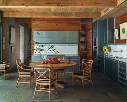 25 best ideas about modern kitchen cabinets on pinterest prepossessing modern kitchen cabinets colors on 25 best contemporary
