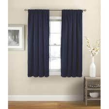 3 Inch Rod Pocket Sheer Curtains Curtains U0026 Drapes You U0027ll Love Wayfair