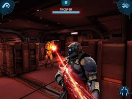 mass effect infiltrator ipad review chalgyr u0027s game room