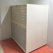 Brownbuilt Filing Cabinet Plan File Cabinets Brownbuilt