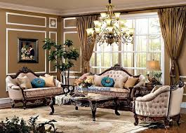 The  Best Images About Victorian Decoration Style On Pinterest - Victorian living room set