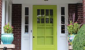 accommodated adjustable pet door tags dog door replacement flap