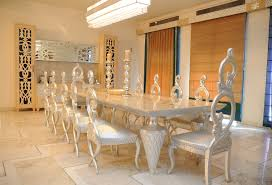 Home Decor Dubai How To Choose The Luxury Furniture That Suits Your Home Interior