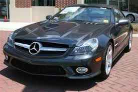 mercedes rental cars don t lower your standards following an demand a luxury