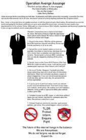 anonymous attack on target black friday operation payback wikipedia