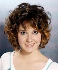 short hairstyles mature women curly short haircuts for older women