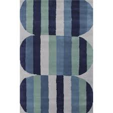 Green Throw Rug Jaipur Rugs Series Collection En Casa By Luli Sanchez Tufted