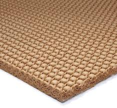 Different Kinds Of Rugs Underlay Guide To Buying Underlay Carpetright