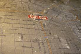 South Los Angeles Map by A Clean Look At South Central Dirt Dog Cue The Critic