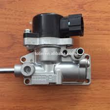 nissan maxima idle air control valve nissan idle air control valve nissan idle air control valve