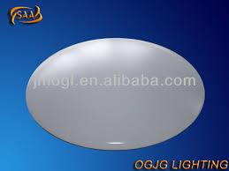 Round Fluorescent Light Fixture High Light T5 Circular Fluorescent Lamp Ceiling Light Fixture