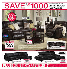 leon u0027s weekly flyer 3 week sale inventory clearance jan 6