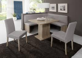 Chippendale Esszimmer Gebraucht Esstisch Mit Sthlen Und Bank Elegant Esstisch Mit Sthlen Gnstig