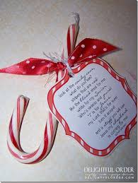 Primary Christmas Crafts - best 25 primary christmas presents ideas on pinterest